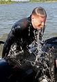 River Assault Divers 120725-A-KY778-119.jpg