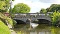 River Corrib and Salmon Weir Bridge, Galway (506228) (26401966182).jpg