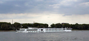 River Empress (ship, 2002) 018.jpg
