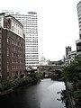 River Irwell, Manchester (01).jpg