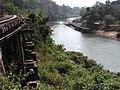River Kwai and the railway (3195263552).jpg