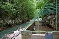 River Mali Rzav and Visocka Banja Spa in Serbia - 4283.NEF 15.jpg