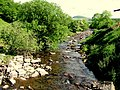 River Neath at Blaen-nedd-Isaf - geograph.org.uk - 610307.jpg