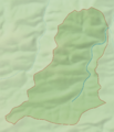 River Ted map.png