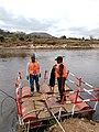 River crossing raft.jpg