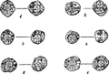 Rivista italiana di numismatica 1890 p 545.png