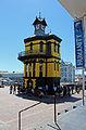 Robben Island Tour 1.jpg