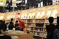 Robert Laffont - Salon du Livre de Paris 2015.jpg
