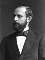 Robert Schmidt 1878.tif