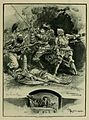 Robida - Le Vingtième siècle - la vie électrique, 1893 (page 141 crop).jpg