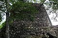 Rocca della Sambuca (Sambuca Pistoiese) 17.jpg