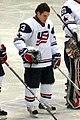 Rocco Grimaldi Team USA 2011.jpg