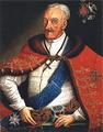 Roch Zbijewski.PNG