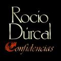 Rocio Durcal Confidencias.png