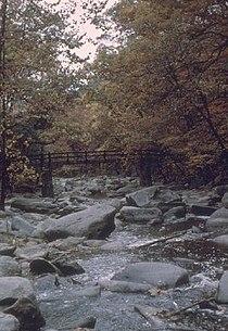Rock-Creek-Park.jpg