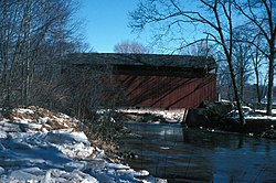 Rock Covered Bridge 1.jpg