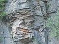 Rock layers (9bfb7bd37f3a4982b61200b5dcc2b899).JPG