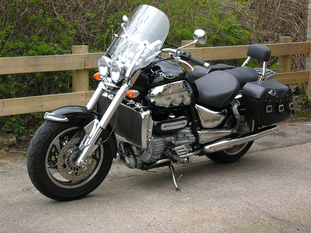 triumph rocket iii wikipedia. Black Bedroom Furniture Sets. Home Design Ideas