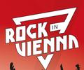 Rockinvienna-2015.png