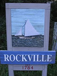 RockvilleSign.JPG