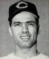 Rocky Colavito 1959.png
