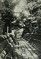 Rod and gun (1898) (14771217434).jpg