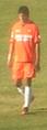 Rodolfo Gonzalez.png