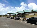 Rodrigues airport.jpg