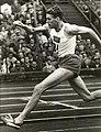 Roger Norman (jumper).jpg