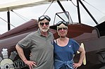 Roger and Sue Currier.jpg
