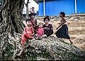 Rohingya displaced Muslims 019.jpg