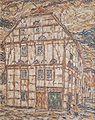 Rohlfs - Haus Winkelmann in Soest, 1907.jpeg