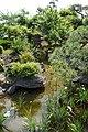 Rokusanen Wakayama Japan29n.jpg