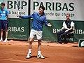 Roland Garros 2014 - Carlos Moya (15617655358).jpg