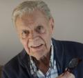 Rolf Göte Nilsson född 1932-01-25 - Foto 2019 av Anders Selbing .png