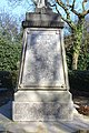Roll of Honour, Great Crosby and Blundellsands War Memorial 1.jpg