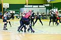 Roller Derby - Dijon-Lyon-043.jpg