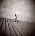 Roller Escalier Trocadéro.jpg