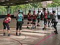 Roller derby, Berlin ( 1070018).jpg
