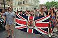 Roma Pride 2016 delegazione Regno Unito.jpg