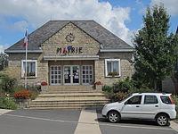 Romagny - Mairie.jpg