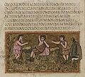 RomanVirgilFolio016r.jpg