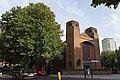 Roman Catholic Church Of The Most Holy Trinity, Dockhead, Southwark.jpg