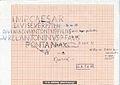 Roman Inscription from Roma, Italy (CIL VI 01078)a.jpeg