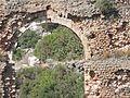Roman aqueduct near Mersin 06.jpg