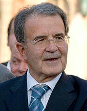 File:Romano Prodi in Nova Gorica (2c).jpg