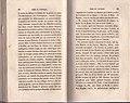 Rome et Carthage-49.jpg