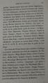 Rome et Carthage page 15.png