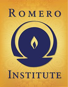 Romero Institute Logo.jpg