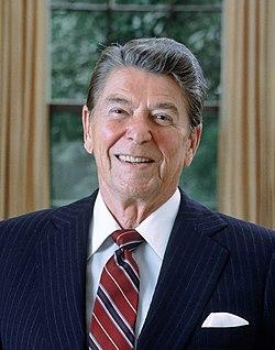 Ronald Reagan 1985 presidential portrait (cropped).jpg